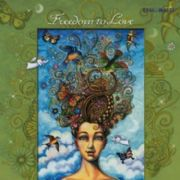 Freedom to Love - Various Artists